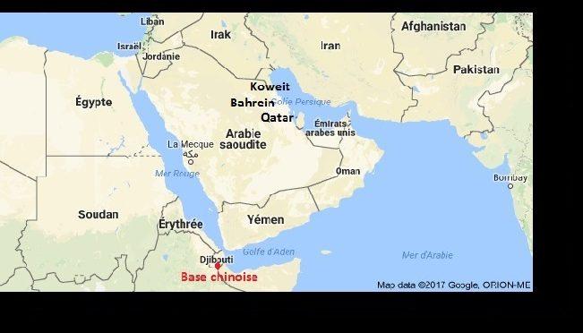 Un accord militaire Iran Qatar est-il en cours de négociation ?