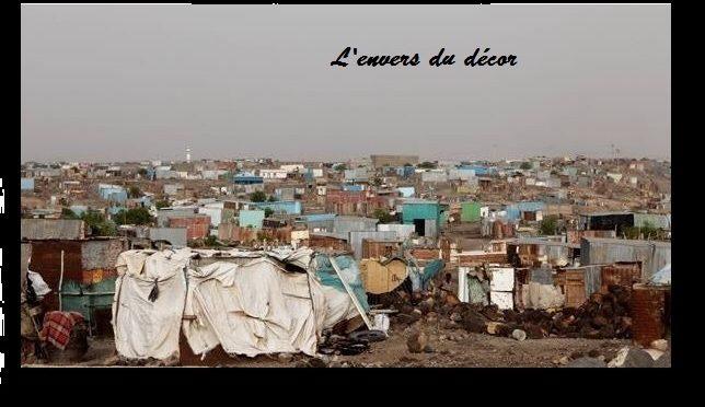 Djibouti une économie en devenir
