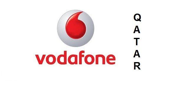 Doha 18 juillet 2017, Vodafone Qatar le problème de trop