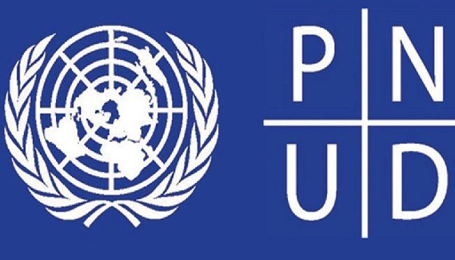 Les performances du PNUD à Djibouti laissent à désirer ?