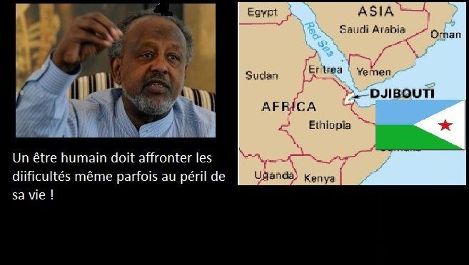 Djibouti, comment est mort Jabha ?